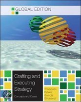 9780071317009-Crafting-and-Executing-Strategy