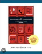 9780071317153-Introduction-to-Mass-Communication