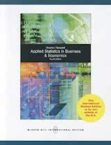 9780071317627-Applied-Statistics-in-Business-and-Economics