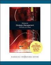 9780071317917-Strategic-Management