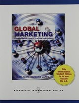 9780071318204-Global-Marketing