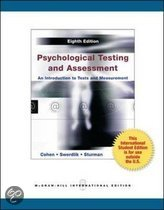 9780071318273-Psychological-Testing-and-Assessment