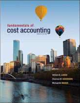 9780071318358-Fundamentals-of-Cost-Accounting