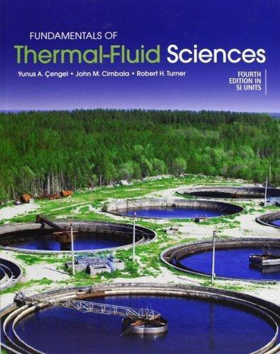 9780071325110-Fundamentals-of-Thermal-fluid-Sciences-SI-Units