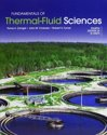 9780071325110-Fundamentals-of-Thermal-Fluid-Sciences