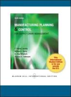 9780071325189-Manufacturing-Planning-and-Control-for-Supply-Chain-Management
