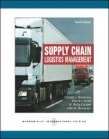 9780071326216-Supply-Chain-Logistics-Management-4e