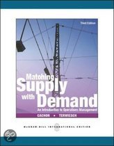 9780071326223-Matching-Supply-with-Demand