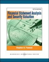9780071326407-Financial-Statement-Analysis-and-Security-Valuation