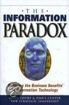 9780071342650-The-Information-Paradox