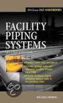 9780071358774-Facility-Piping-Systems-Handbook