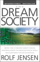 9780071379687-The-Dream-Society