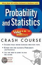 9780071383417-Schaums-Easy-Outline-Of-Probability-And-Statistics