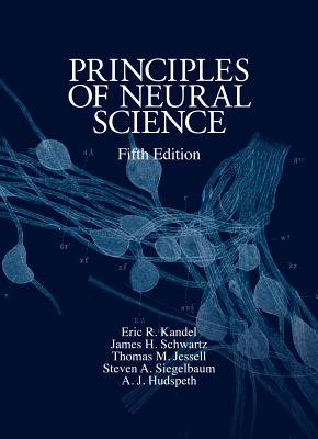 9780071390118-Principles-of-Neural-Science