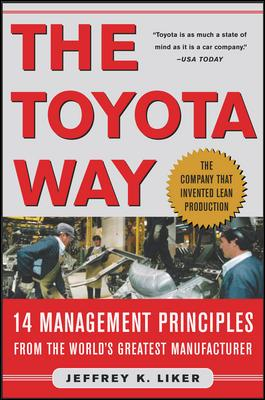 9780071392310-The-Toyota-Way