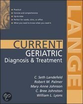 9780071399241-Current-Geriatric-Diagnosis-and-Treatment