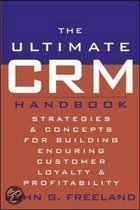 9780071409353-The-Ultimate-Crm-Handbook
