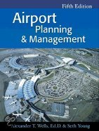 9780071413015-Airport-Planning-And-Management