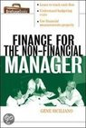 9780071413770-Finance-For-Non-Financial-Managers