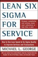 9780071418218-Lean-Six-SIGMA-for-Service