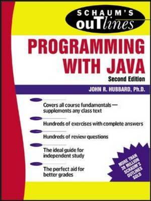 9780071420402-Schaums-Outline-Of-Programming-With-Java