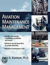 9780071422512-Aviation-Maintenance-Management