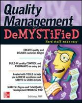 9780071449083-Quality-Management-Demystified
