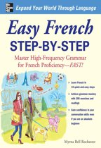 9780071453875-Easy-French-Step-by-Step