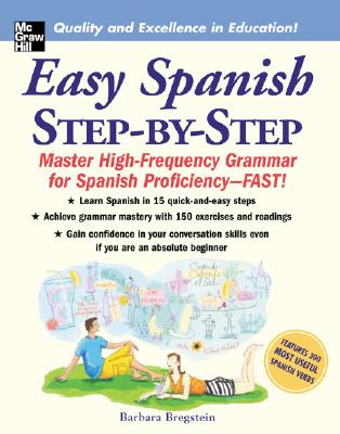 9780071463386-Easy-Spanish-Step-by-Step