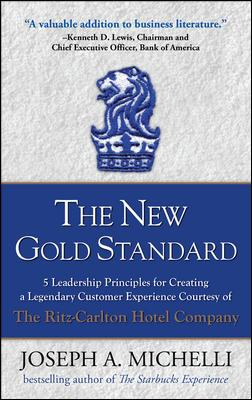 9780071548335-The-New-Gold-Standard