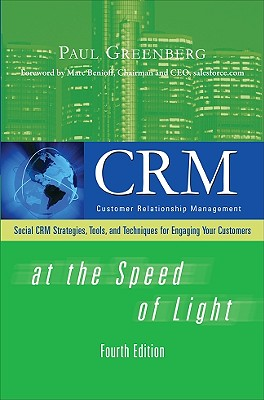 9780071590457-Crm-at-the-Speed-of-Light-Fourth-Edition