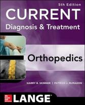 9780071590754-CURRENT-Diagnosis--Treatment-in-Orthopedics-Fifth-Edition