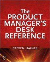 9780071591348-The-Project-Managers-Desk-Reference