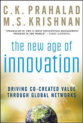 9780071598286-The-New-Age-of-Innovation