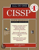 9780071602174-CISSP-All-in-one-Exam-Guide
