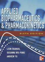9780071603935-Applied-Biopharmaceutics--Pharmacokinetics-Sixth-Edition