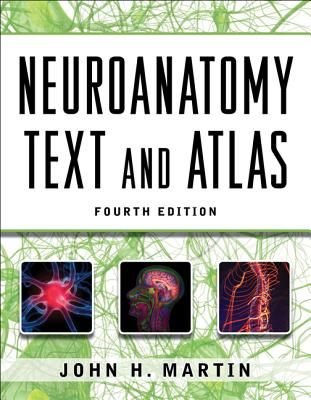 9780071603966-Neuroanatomy-Text-and-Atlas