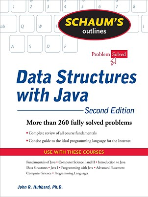 9780071611619-Schaums-Outline-of-Data-Structures-with-Java