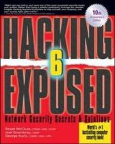 9780071613743-Hacking-Exposed-Sixth-Edition