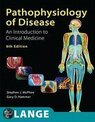 9780071621670-Pathophysiology-of-Disease
