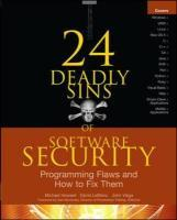 9780071626750-24-Deadly-Sins-of-Software-Security