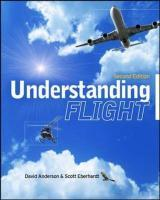 9780071626965-Understanding-Flight