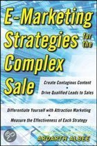 9780071628648-eMarketing-Strategies-for-the-Complex-Sale