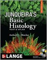 9780071630207-Junqueiras-Basic-Histology
