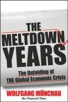 9780071634786-The-Meltdown-Years