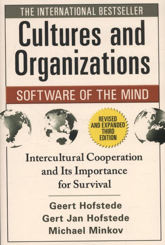 9780071664189-Cultures-And-Organizations