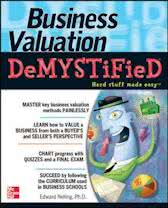 9780071702744-Business-Valuation-Demystified