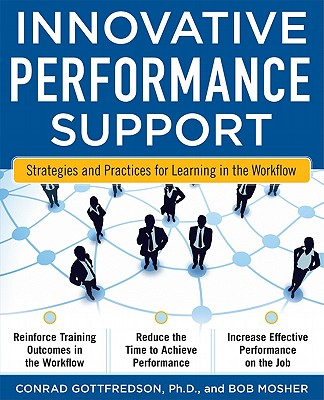 9780071703116-Innovative-Performance-Support