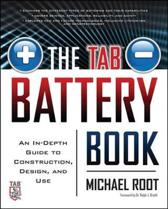 9780071739900-The-TAB-Battery-Book