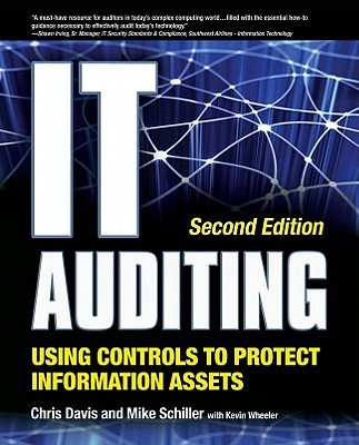 9780071742382-It-Auditing-Using-Controls-To-Protect-Information-Assets